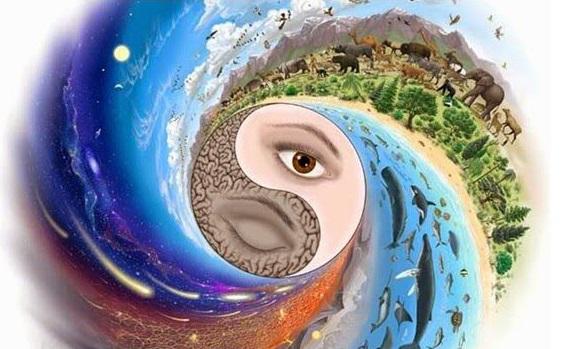 Số hạt vòng tay theo thuyết Âm Dương